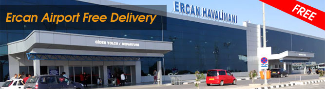 ercan-airport-free-delivery